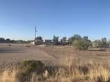 3130&40 Solano Drive - Photo 1