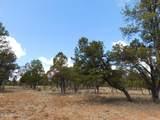 3848 Durango Drive Drive - Photo 7