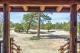 8079 Mogollon Trail Trail - Photo 26