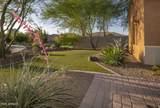 1581 Sunset Drive - Photo 9
