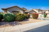 1574 Grand Canyon Drive - Photo 4
