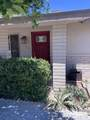 6020 Akron Street - Photo 24