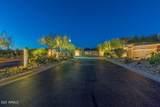 12554 Paradise Drive - Photo 3