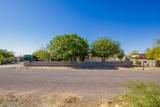3145 Romana Drive - Photo 3