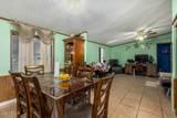 3145 Romana Drive - Photo 8