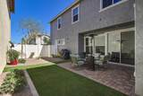 10414 Nopal Avenue - Photo 47