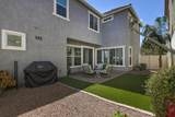 10414 Nopal Avenue - Photo 49