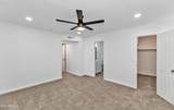 9321 Dallas Street - Photo 11