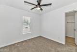 9321 Dallas Street - Photo 13