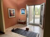 7345 Solano Drive - Photo 32