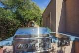 7345 Solano Drive - Photo 38