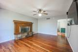 3702 Mercer Lane - Photo 13