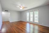 3702 Mercer Lane - Photo 4