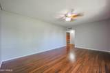 3702 Mercer Lane - Photo 5