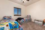 47527 New River Road - Photo 12