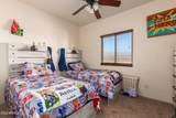 47527 New River Road - Photo 14