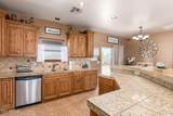 47527 New River Road - Photo 4