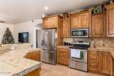47527 New River Road - Photo 6