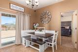 47527 New River Road - Photo 8