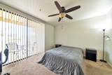 7575 Indian Bend Road - Photo 14
