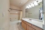 7575 Indian Bend Road - Photo 19