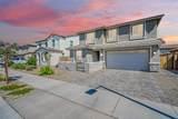 20926 Longwood Drive - Photo 2