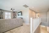 20926 Longwood Drive - Photo 44