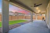20926 Longwood Drive - Photo 50