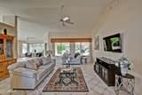 9035 Sequoia Drive - Photo 13