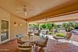9035 Sequoia Drive - Photo 2