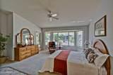 9035 Sequoia Drive - Photo 24