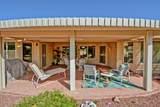 9035 Sequoia Drive - Photo 26