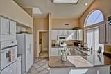 9035 Sequoia Drive - Photo 6