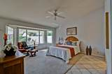 9035 Sequoia Drive - Photo 9