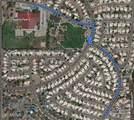 8374 Meadow Drive - Photo 42