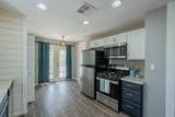 585 Roosevelt Avenue - Photo 10