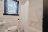 585 Roosevelt Avenue - Photo 21
