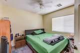 15821 Boca Raton Road - Photo 20