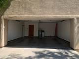 8863 Grandview Drive - Photo 2
