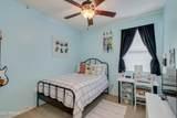 4334 Kirkland Avenue - Photo 18