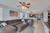 4334 Kirkland Avenue - Photo 6