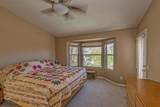 26278 45TH Place - Photo 15