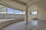 13642 Antelope Drive - Photo 21