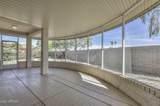 13642 Antelope Drive - Photo 22