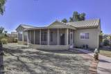 13642 Antelope Drive - Photo 23