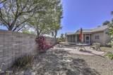 13642 Antelope Drive - Photo 24
