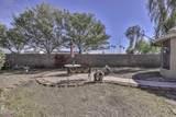 13642 Antelope Drive - Photo 26
