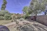 13642 Antelope Drive - Photo 27