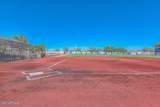 13642 Antelope Drive - Photo 29