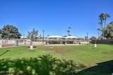13642 Antelope Drive - Photo 30